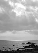 Photo: 古賀