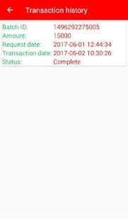 Bitcoin farm highest payment - náhled