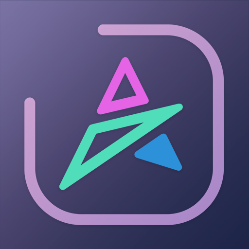 Astrix - Icon Pack APK Cracked Download