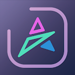 Astrix - Icon Pack 1.0.0 (Patched)