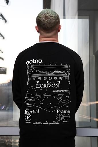 Eotna futur neue EH2 back