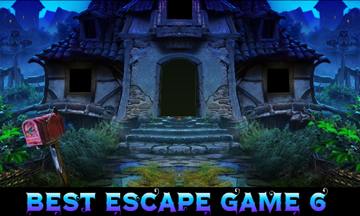 Best Escape Game 6