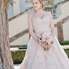 Wedding photographer Aneta coufalova Swenson (coufalova). Photo of 01.05.2016
