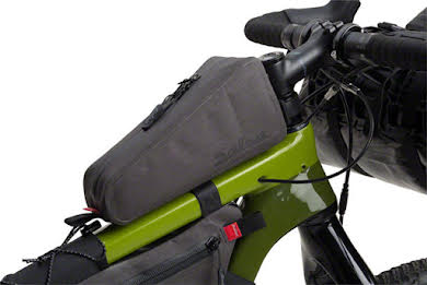 Salsa EXP Series Top Tube Bag Thumb