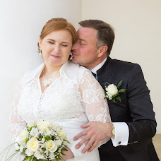 Wedding photographer Anna Palkina (aniya4you). Photo of 17.06.2015