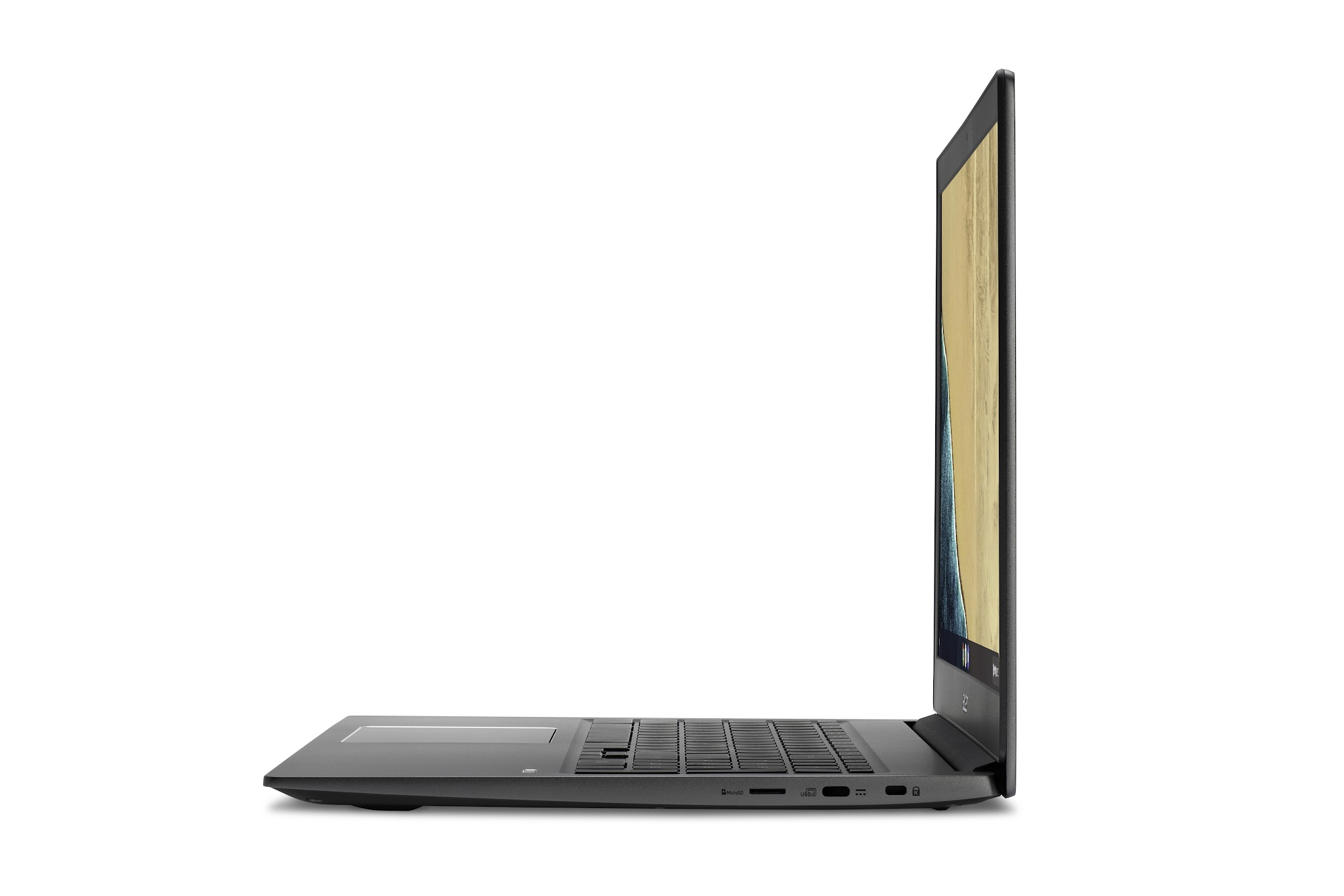 Acer Chromebook 715 - photo 4