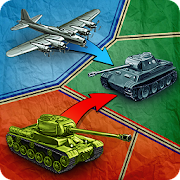 Game Strategy & Tactics: WW II APK for Windows Phone
