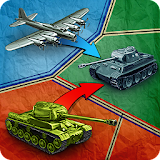 Strategy & Tactics: WW2 file APK Free for PC, smart TV Download