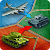Strategy & Tactics: WW II file APK for Gaming PC/PS3/PS4 Smart TV