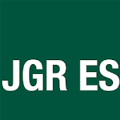 JGR: Earth Surface