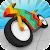 Stunt Bike Simulator file APK for Gaming PC/PS3/PS4 Smart TV