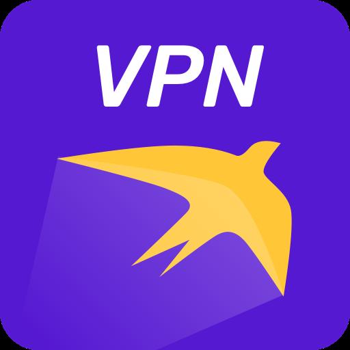 Power VPN