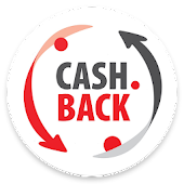 Cashback master - sales and discounts online