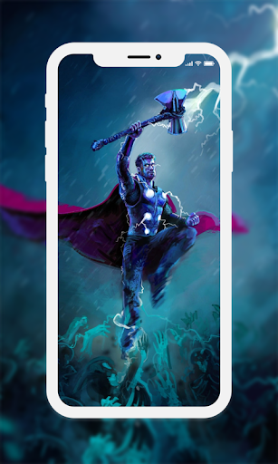 Download Superheroes Wallpapers Hd I 4k Backgrounds Free For Android Superheroes Wallpapers Hd I 4k Backgrounds Apk Download Steprimo Com