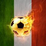 Serie A Calcio 3.1.18