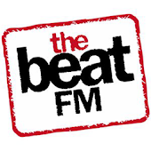 THE BEAT NIGERIA