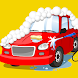 Pimp My Car - Androidアプリ