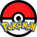 Pokemon XY Wallpapers New Tab Themes