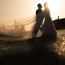 Fotografo di matrimoni Mirko Turatti (spbstudio). Foto del 05.09.2017