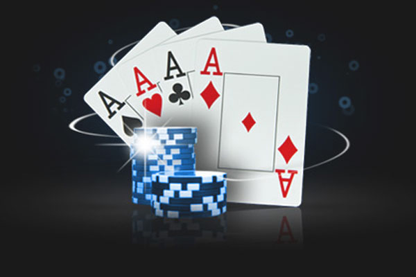 Game casino online đỉnh cao Sicbo online