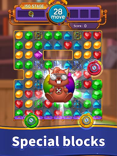 Jewel Maker 1.18.0 screenshots 13