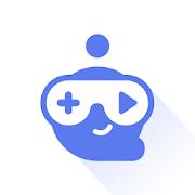 LOLQPlay - Gaming & Fan Community