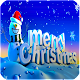 Christmas Wishes Msg Status