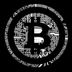 ICEのバクト(Bakkt)、12月からBTC先物取引開始【フィスコ・ビットコインニュース】