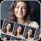 Download Passport Size Photo - HD Photo Print Creator For PC Windows and Mac