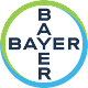 Bayer APK