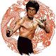 Martial Arts - Advanced Techniques Download for PC Windows 10/8/7