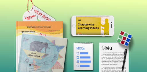 Shala Mitra School Mitr With New Ncert Books Apps On Google Play