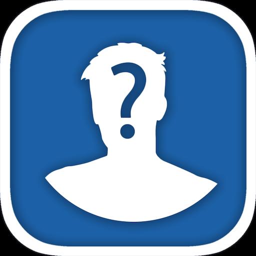 Profile visitors free download:: cetsicodeg.