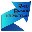 RBI icon