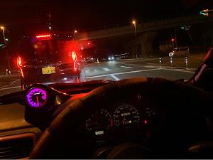 シルビア S14 後期のカスタム事例画像 かーな♡さんの2019年12月04日18:25の投稿