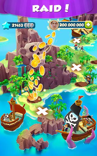 Island King 2.18.0 screenshots 2