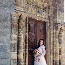 Wedding photographer Oleg Smolyaninov (Smolyaninov11). Photo of 04.05.2018