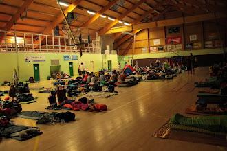 Photo: Jour 4 - à Niederbronn