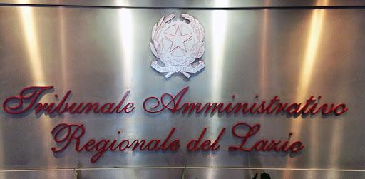 Viagogo fined for breaking Italian anti-touting law