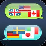 Translator Voice Translate Pro v2.2