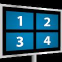 Senstar Remote for Thin Client icon
