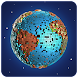 Idle World ! - Androidアプリ