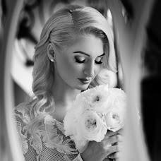 Wedding photographer Dovile Photography (kavoliene). Photo of 04.10.2018