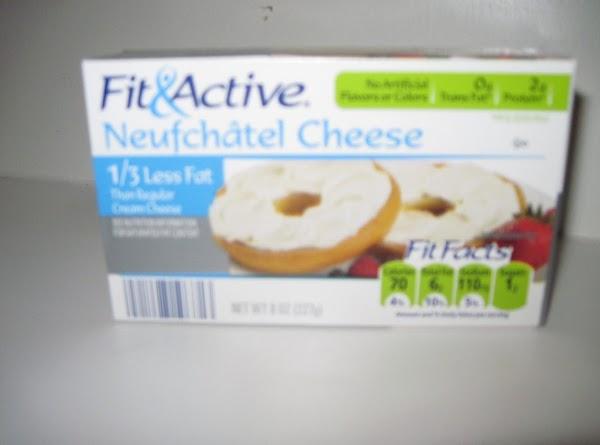 N= Nufachel cheese
