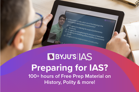 byjus ias.png