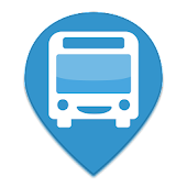 Bus Captain - Singapore Bus Arrival Times & Guide