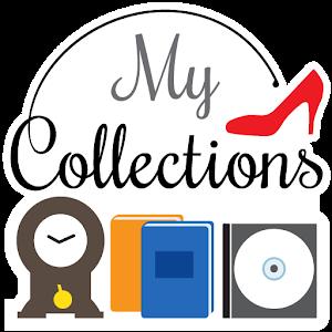 MyCollections 5.0 by Altova GmbH logo
