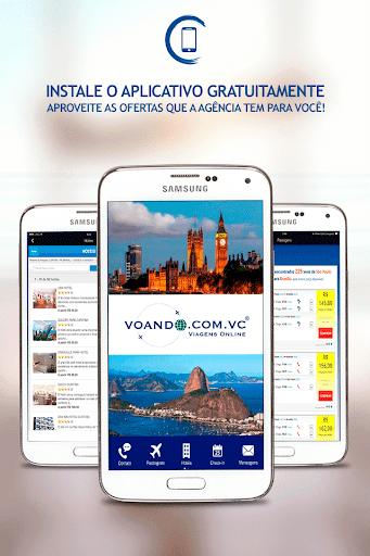 voando.com.vc