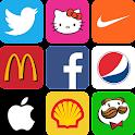 Quiz: Logo jeu icon