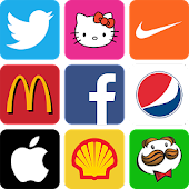 Quiz: Logo game Icon